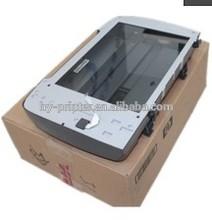 100% new original M1005 MFP flatbed scanner,P/N: CB376-67901, Good quality