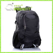 GC 2014 high quality military travel bag