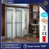 Aluk Hot Sale Good quality door and window aluminum profile