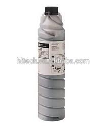 laser toner cartridge 2220D Compatible Ricoh Aficio 1022/3025/3030