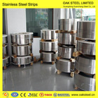 From China 6k 430 stainless steel sheet