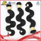 JP Hair Yong Girls Long Lasting Wholesale Products