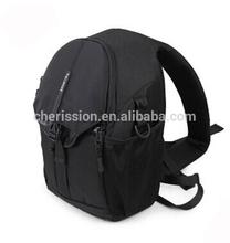 600D Shoulder Camera Bag