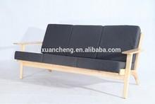 Sofa Designs, Wood Furniture, Cheap Chesterfield Sofa