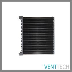 china high performance marine heat exchanger tube heat exchanger