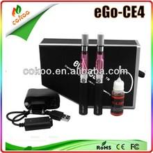 Sell Well In Market CE4 Atomizer E-Cigarette