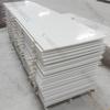 /product-gs/solid-surface-artificial-modifide-stone-decorative-bricks-1986637626.html