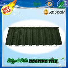 spain decor swimming pool tile heavy roof tiles ceramic