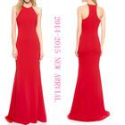 wholesale plus size maxi dress women evening dress 2014