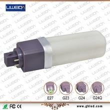 10W 3014SMD CRI80 high quality led down light long life span 360degree LED downlight