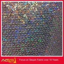 Venta al por mayor la tela de la tela de tela de satén / tela de satén en precio telas de seda india