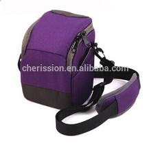 cheap small digital Camera Bag for girls