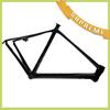 2014 hot sell carbon bike frame 3K/UD/UND finished specialized carbon road bike frame
