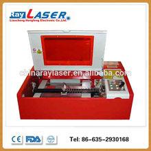 Co2 laser engraver arts and crafts ST40GU