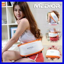 Remove Fat Velform Slimming Vibrating Massage Belt