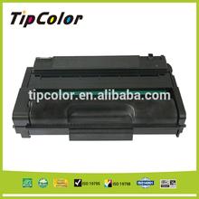 New product Compatible cartridge for ricoh Aficio SP3400 SP3410 SP3500 ricoh copier toner