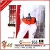 OEM travel bags belts, exercise belt bag wholesale
