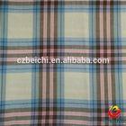 china 100% cotton grey fabric/textiles