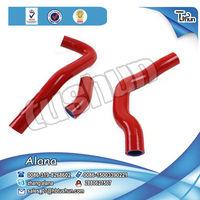 High quality NISSAN car SILVIA/180SX PS13/RPS13(CA18DET) silicone hose