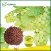 Cold Pressed Grape Seed Oil press buy bulk price