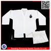Cheapest itf taekwondo uniform (dobok)