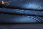 B1612-A designer one piece dress in satin