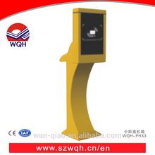 60-120CM middle range automatic car parking management system