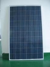 70W Photovoltaic Panel and 35 watt photovoltaic solar panel