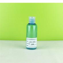 PET to protect skin to taste a spray bottle 100ml
