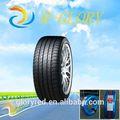 Utilizado camiones neumático para la venta en los estados unidos , los neumáticos de bajo precio