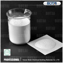 ethylene vinyl acetate copolymer
