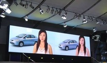 projector advertising outdoor 2013 new xxx images led display p10 outdoor led display &led moving display sign