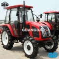 85hp tracteur agricole à vendre à bas prix