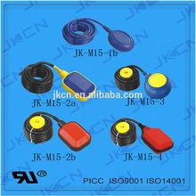 water level control switch /water Level Regulator/ Liquid Switch