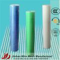 De fibra de vidrio utilizado como de cemento de mármol