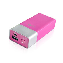 2014 chinese phones spares with oem power bank China 2014 new cheap corporate gifts