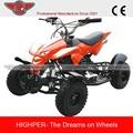 China baratos quatro rodas da motocicleta/atv-1