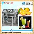 Suco de fruta máquina/suco de alta qualidade fazendo 2014 venda quente automática cheia de suco de fruta máquina/gravioleira suco de máquina de bebidas