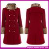 2014 designer clothing manufacturers in china. ladies overcoat designs