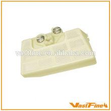 Profesional motosierra piezas de repuesto filtro de aire fit STIHL MS290 029 039