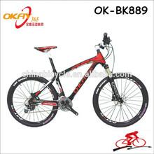 Road bike carbon frame china bike trial china carbon road bike