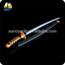 ninja kid sword
