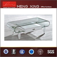 Durable small jobs in singapore coffee tables