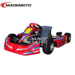 2014 new model 90cc kids off road go karts