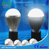 9004 7 Hid Xenon Chongming new innovative led e27 bulb china