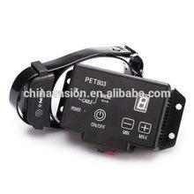 PET803 Dog Training Collar + Electronic Fence System