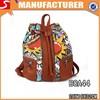 2014 fashion style cheap plain tote canvas bags