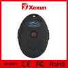 Original XeXun XT107 Support Android Iphone GPS Tracking Kids with Two Way Talk and SD Slot and SOS Button