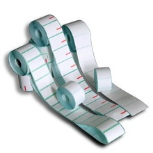 SJ10021Fast delivery&High qualilty waterproof rolled self adhesive labels