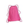 china products promotional nylon foldable shopping tote bag